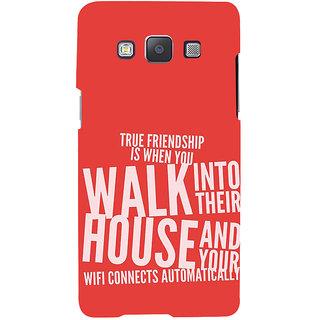 Ifasho Designer Back Case Cover For Samsung Galaxy A7 (2015) :: Samsung Galaxy A7 Duos (2015) :: Samsung Galaxy A7 A700F A700Fd A700K/A700S/A700L A7000 A7009 A700H A700Yd (Alliance  Services Dating)