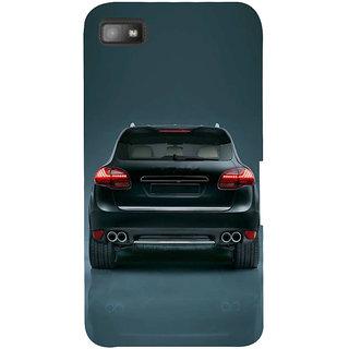 IFasho Designer Back Case Cover For BlackBerry Z10 (Wall Art Free Car Wiring Diagrams)