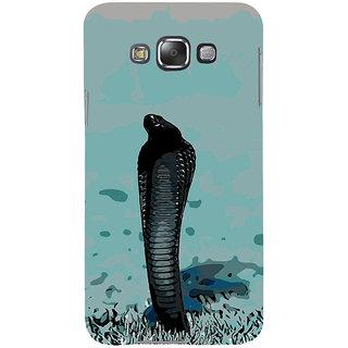Ifasho Designer Back Case Cover For Samsung Galaxy E7 (2015) :: Samsung Galaxy E7 Duos :: Samsung Galaxy E7 E7000 E7009 E700F E700F/Ds E700H E700H/Dd E700H/Ds E700M E700M/Ds  (Sarees For Women Latest Design Above 1000Rs  Girly Bracelets)