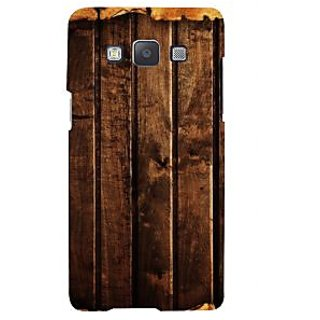 Ifasho Designer Back Case Cover For Samsung Galaxy A7 (2015) :: Samsung Galaxy A7 Duos (2015) :: Samsung Galaxy A7 A700F A700Fd A700K/A700S/A700L A7000 A7009 A700H A700Yd (Dancing With The Stars Peachtree Accounting Currper Wood 1 2)
