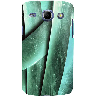 Ifasho Designer Back Case Cover For Samsung Galaxy Core I8260 :: Samsung Galaxy Core Duos I8262 (Teachers Carpenter  Research Chef )