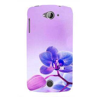 IFasho Designer Back Case Cover For Acer Liquid Z530 :: Acer Liquid Zade Z530S ( Wedding Favors Brighton Jewlery Saharanpur Player Music Sasaram)