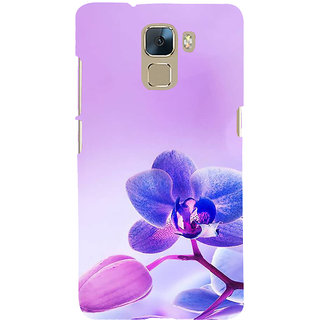 Ifasho Designer Back Case Cover For Huawei Honor 7 :: Huawei Honor 7 (Enhanced Edition) :: Huawei Honor 7 Dual SIM ( Wedding Favors Brighton Jewlery Saharanpur Player Music Sasaram)