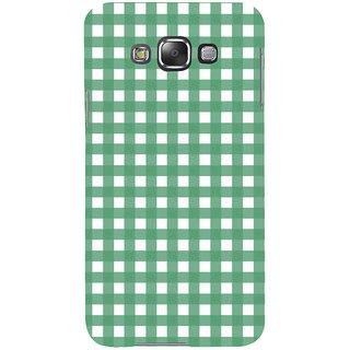 Ifasho Designer Back Case Cover For Samsung Galaxy E7 (2015) :: Samsung Galaxy E7 Duos :: Samsung Galaxy E7 E7000 E7009 E700F E700F/Ds E700H E700H/Dd E700H/Ds E700M E700M/Ds  (Backpage Blonde Videos)