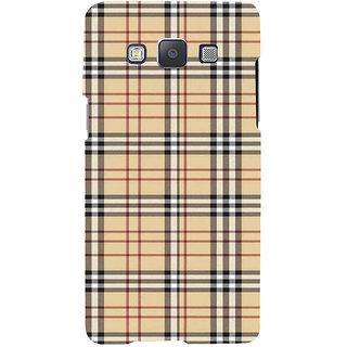 Ifasho Designer Back Case Cover For Samsung Galaxy A7 (2015) :: Samsung Galaxy A7 Duos (2015) :: Samsung Galaxy A7 A700F A700Fd A700K/A700S/A700L A7000 A7009 A700H A700Yd (Google.Com Webcrawler Macys)