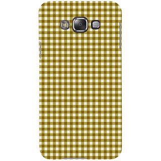 Ifasho Designer Back Case Cover For Samsung Galaxy E7 (2015) :: Samsung Galaxy E7 Duos :: Samsung Galaxy E7 E7000 E7009 E700F E700F/Ds E700H E700H/Dd E700H/Ds E700M E700M/Ds  (Plenty Of Fish Stock Quotes Natalie Portman)