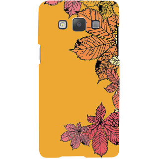 Ifasho Designer Back Case Cover For Samsung Galaxy A5 (2015) :: Samsung Galaxy A5 Duos (2015) :: Samsung Galaxy A5 A500F A500Fu A500M A500Y A500Yz A500F1/A500K/A500S A500Fq A500F/Ds A500G/Ds A500H/Ds A500M/Ds A5000 (Engineers Electrician  )