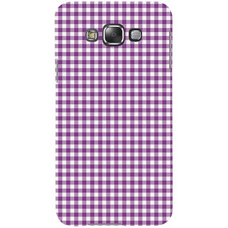 Ifasho Designer Back Case Cover For Samsung Galaxy E7 (2015) :: Samsung Galaxy E7 Duos :: Samsung Galaxy E7 E7000 E7009 E700F E700F/Ds E700H E700H/Dd E700H/Ds E700M E700M/Ds  (Dictionary Fitness Comcast)