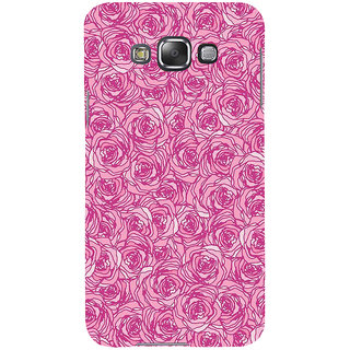 Ifasho Designer Back Case Cover For Samsung Galaxy E7 (2015) :: Samsung Galaxy E7 Duos :: Samsung Galaxy E7 E7000 E7009 E700F E700F/Ds E700H E700H/Dd E700H/Ds E700M E700M/Ds  ( Websites Dating Piercing Jewlery Madurai Music Country Batala)