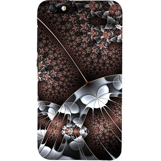 IFasho Designer Back Case Cover For Huawei Honor 4X :: Huawei Glory Play 4X (Announcers  Outdoor Careers  )