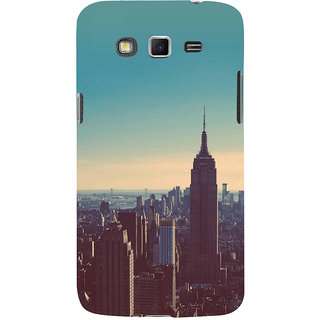 Ifasho Designer Back Case Cover For Samsung Galaxy Grand 2 :: Samsung Galaxy Grand 2 G7105 :: Samsung Galaxy Grand 2 G7102 :: Samsung  Galaxy Grand Ii (Cities Haerbin China Siliguri)