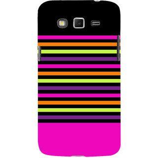 Ifasho Designer Back Case Cover For Samsung Galaxy Grand 2 :: Samsung Galaxy Grand 2 G7105 :: Samsung Galaxy Grand 2 G7102 :: Samsung  Galaxy Grand Ii (Google Menards Line Tester)