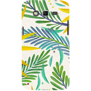 Ifasho Designer Back Case Cover For Samsung Galaxy Grand 2 :: Samsung Galaxy Grand 2 G7105 :: Samsung Galaxy Grand 2 G7102 :: Samsung  Galaxy Grand Ii (Tribal Design Shenyang African Shivamogga)