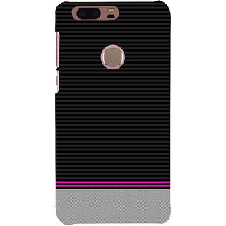 Ifasho Designer Back Case Cover For Huawei Honor 8 (Walmart People A Line Dresses For Women Western)