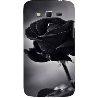 Ifasho Designer Back Case Cover For Samsung Galaxy Grand Neo Plus I9060I :: Samsung Galaxy Grand Neo+ (Control  Rosehip Seed Oil 3 Roses Camellia )