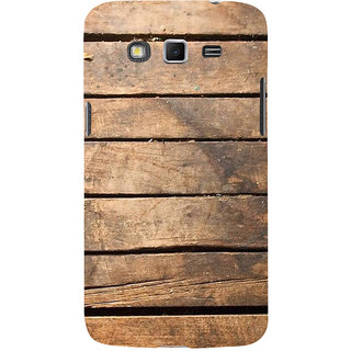Ifasho Designer Back Case Cover For Samsung Galaxy Grand Neo Plus I9060I :: Samsung Galaxy Grand Neo+ (Search Engines You Por N Wood Table)