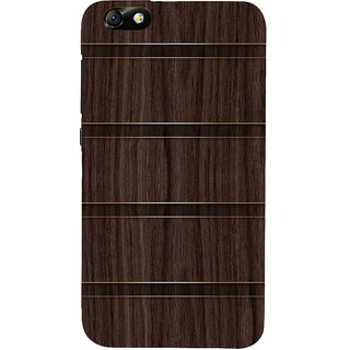 IFasho Designer Back Case Cover For Huawei Honor 4X :: Huawei Glory Play 4X (Google Images Motherless Wood Cutting Wheel)