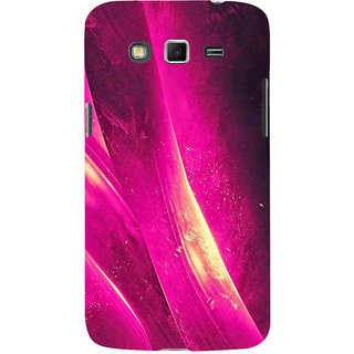 Ifasho Designer Back Case Cover For Samsung Galaxy Grand Neo I9060 :: Samsung Galaxy Grand Lite (Anesthesiologists City (Urban) Planner  Social Worker )
