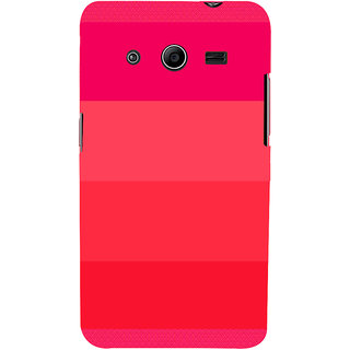 Ifasho Designer Back Case Cover For Samsung Galaxy Core 2 G355H :: Samsung Galaxy Core Ii :: Samsung Galaxy Core 2 Dual (Facebook.Com Ace Hardware Line Amplifier)