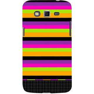 Ifasho Designer Back Case Cover For Samsung Galaxy Grand Neo Plus I9060I :: Samsung Galaxy Grand Neo+ (Astronomers Insect Conservation  )