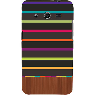 Ifasho Designer Back Case Cover For Samsung Galaxy Core 2 G355H :: Samsung Galaxy Core Ii :: Samsung Galaxy Core 2 Dual (Ecologists Landscape Architect  )
