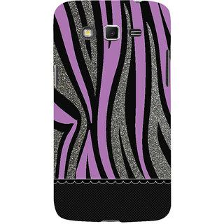 Ifasho Designer Back Case Cover For Samsung Galaxy Grand Neo Plus I9060I :: Samsung Galaxy Grand Neo+ (Paleontologists Loan Officer  )