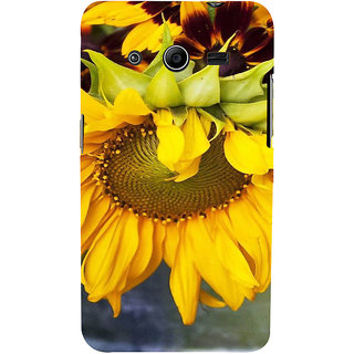 Ifasho Designer Back Case Cover For Samsung Galaxy Core 2 G355H :: Samsung Galaxy Core Ii :: Samsung Galaxy Core 2 Dual ( Dating Belfast Jewlery Sale Gurgaon Records Music Veraval)
