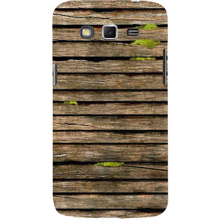 Ifasho Designer Back Case Cover For Samsung Galaxy Grand Neo I9060 :: Samsung Galaxy Grand Lite (Www.Yahoo.Com Craigs List Wood Working Machine)