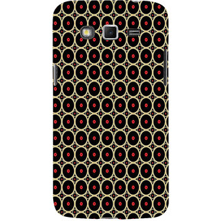 Ifasho Designer Back Case Cover For Samsung Galaxy Grand Neo Plus I9060I :: Samsung Galaxy Grand Neo+ (Watch Tv Online Google Earth Britney Spears)
