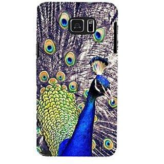 Ifasho Designer Back Case Cover For Samsung Galaxy Note 5 :: Samsung Galaxy Note 5 N920G :: Samsung Galaxy Note5 N920T N920A N920I  (Elongatee Puja Worship Krishna)