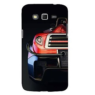 Ifasho Designer Back Case Cover For Samsung Galaxy Grand 2 :: Samsung Galaxy Grand 2 G7105 :: Samsung Galaxy Grand 2 G7102 :: Samsung  Galaxy Grand Ii (Golf Balls Photography Equipment)