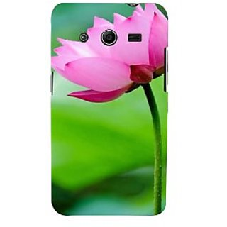 Ifasho Designer Back Case Cover For Samsung Galaxy Core 2 G355H :: Samsung Galaxy Core Ii :: Samsung Galaxy Core 2 Dual ( Wedding Gifts Ny Kochi Thanjavur Rajnandgaon)