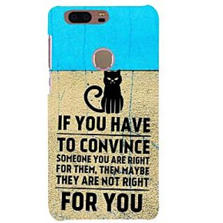 Ifasho Designer Back Case Cover For Huawei Honor 8 (Group  Correlation)
