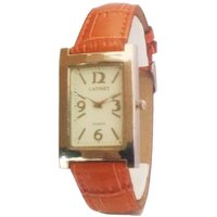 Catinet Formals Analog White Dial Women's Watch - 2001188