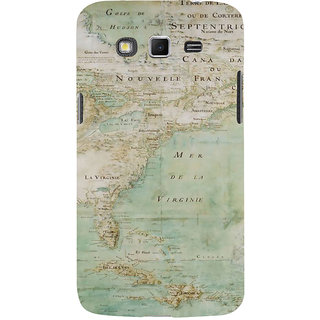 Ifasho Designer Back Case Cover For Samsung Galaxy Grand I9082 :: Samsung Galaxy Grand Z I9082Z :: Samsung Galaxy Grand Duos I9080 I9082 (Globe Black Globe Chair A Globe)