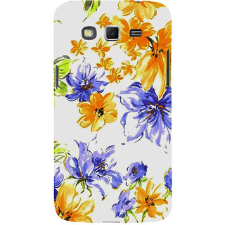 Ifasho Designer Back Case Cover For Samsung Galaxy Grand Neo I9060 :: Samsung Galaxy Grand Lite ( Instrumentsrelationships Friends Dating Instrumentsdrawing Board Instruments And Painting Kit Instruments Diary Instruments For Beginners)