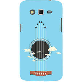 Ifasho Designer Back Case Cover For Samsung Galaxy Grand I9082 :: Samsung Galaxy Grand Z I9082Z :: Samsung Galaxy Grand Duos I9080 I9082 (Mehendi Design Image  Girly Mobile Cover For Redmi Note 3)