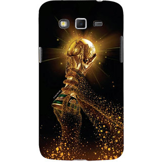 Ifasho Designer Back Case Cover For Samsung Galaxy Grand I9082 :: Samsung Galaxy Grand Z I9082Z :: Samsung Galaxy Grand Duos I9080 I9082 (Cup Chongqing China Jehanabad)