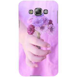 Ifasho Designer Back Case Cover For Samsung Galaxy E5 (2015)  :: Samsung Galaxy E5 Duos :: Samsung Galaxy E5 E500F E500H E500Hq E500M E500F/Ds E500H/Ds E500M/Ds  ( Girls Seeking Dating Wholesale Jewlery Nagpur Music For Sale Indian Wedding)