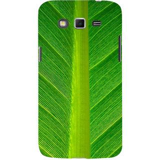 Ifasho Designer Back Case Cover For Samsung Galaxy Grand Neo I9060 :: Samsung Galaxy Grand Lite (Ethics Nurse  )