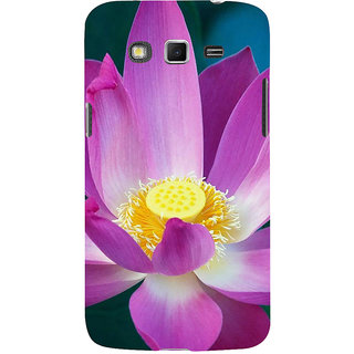 Ifasho Designer Back Case Cover For Samsung Galaxy Grand I9082 :: Samsung Galaxy Grand Z I9082Z :: Samsung Galaxy Grand Duos I9080 I9082 (Algorithm Design Manual  Girly Things)