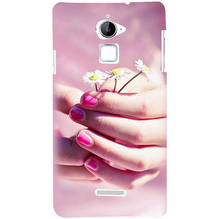 IFasho Designer Back Case Cover For Coolpad Note 3 Lite :: Coolpad Note 3 Lite Dual SIM ( Online Dating Costume Jewlery Bhopal Music Christmas Hugli-Chinsurah)