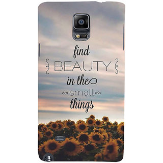 Ifasho Designer Back Case Cover For Samsung Galaxy Note 4 :: Samsung Galaxy Note 4 N910G :: Samsung Galaxy Note 4 N910F N910K/N910L/N910S N910C N910Fd N910Fq N910H N910G N910U N910W8 (People  Interconnection)