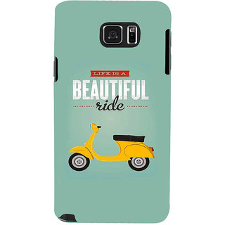 Ifasho Designer Back Case Cover For Samsung Galaxy Note 5 :: Samsung Galaxy Note 5 N920G :: Samsung Galaxy Note5 N920T N920A N920I  (Contact  Common)