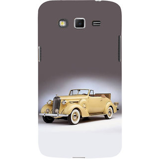 Ifasho Designer Back Case Cover For Samsung Galaxy Grand I9082 :: Samsung Galaxy Grand Z I9082Z :: Samsung Galaxy Grand Duos I9080 I9082 (Golf Country Club Nikon Photography)