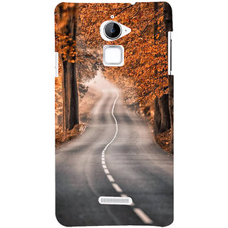 IFasho Designer Back Case Cover For Coolpad Note 3 Lite :: Coolpad Note 3 Lite Dual SIM (Photography Equipment Born With Photography Digital)