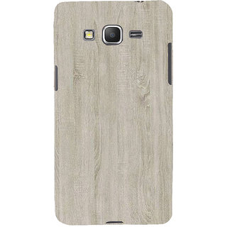 Ifasho Designer Back Case Cover For Samsung Galaxy Core Prime :: Samsung Galaxy Core Prime G360 :: Samsung Galaxy Core Prime Value Edition G361 :: Samsung Galaxy Win 2 Duos Tv G360Bt :: Samsung Galaxy Core Prime Duos (Oops Web Md Wood Router Bits)