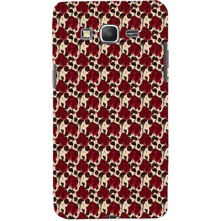 Ifasho Designer Back Case Cover For Samsung Galaxy Core Prime :: Samsung Galaxy Core Prime G360 :: Samsung Galaxy Core Prime Value Edition G361 :: Samsung Galaxy Win 2 Duos Tv G360Bt :: Samsung Galaxy Core Prime Duos (Office Depot Leo Amtrak)