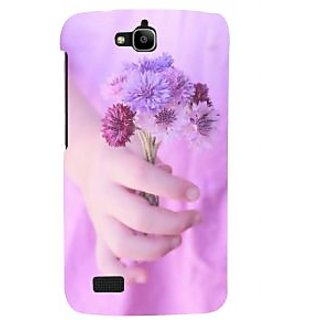Ifasho Designer Back Case Cover For Huawei Honor Holly ( Girls Seeking Dating Wholesale Jewlery Nagpur Music For Sale Indian Wedding)
