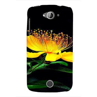 IFasho Designer Back Case Cover For Acer Liquid Z530 :: Acer Liquid Zade Z530S (Design Girls  Girls Keychains)